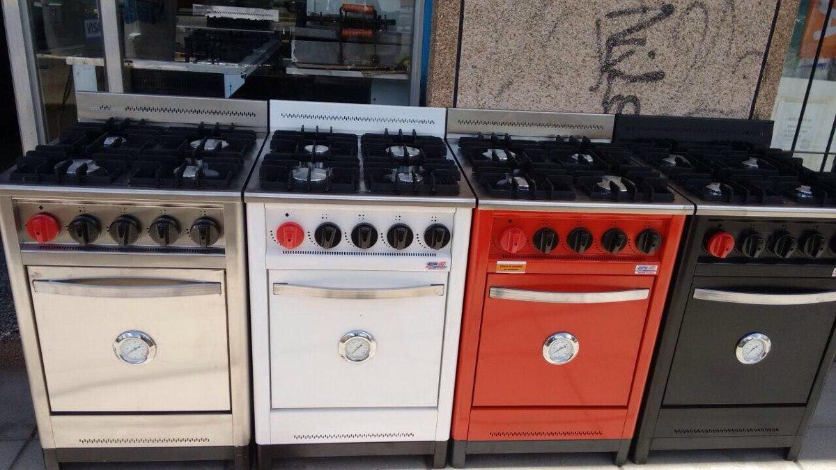 Fabrica de cocinas industriales zona sur muebles de cocina for Mobiliario de cocina precios