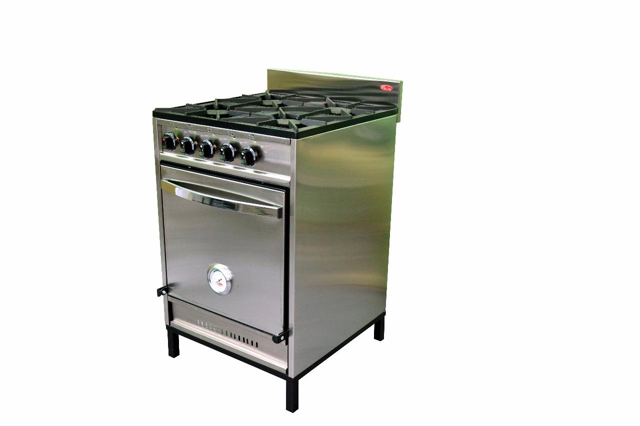 Fabrica de hornos pizzeros zona sur muebles de cocina for Muebles de cocina zona sur