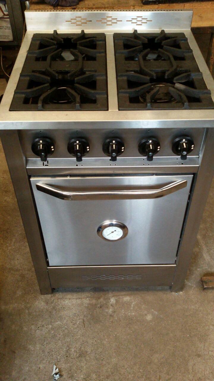 cocina industrial bc consulte desc en eftv fabrica de On cocinas industriales ofertas